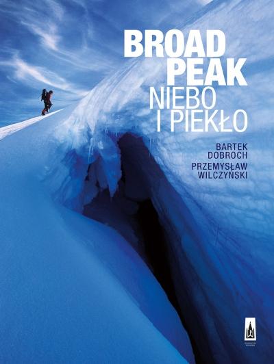 BroadPeak Niebo_i_Pieklo