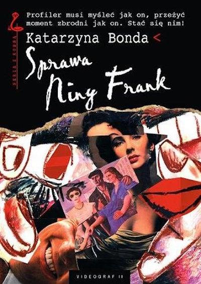 sprawa-niny-frank-b